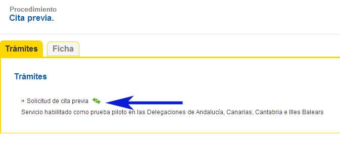 anular-cita-agencia-tributaria-online