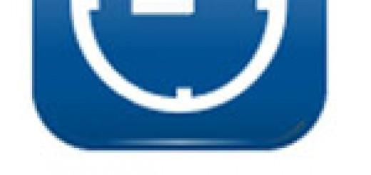cita-previa-hacienda-declaracion-renta-2013