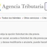 solicitud-de-cita-previa-almeria