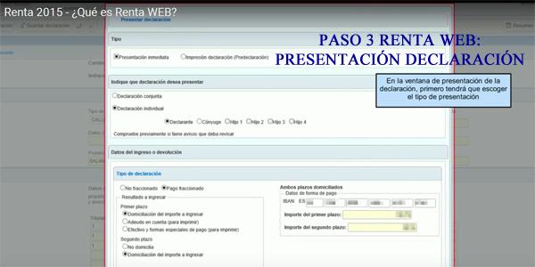 presentar-declaracion-renta-web