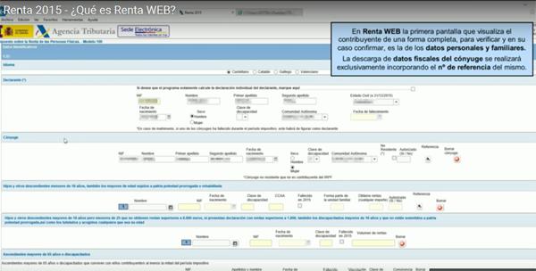 renta-web-confirmar-datos-personales