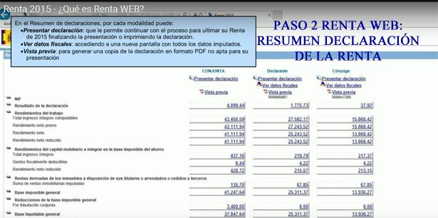 resumen-declaracion-renta-programa-renta-web
