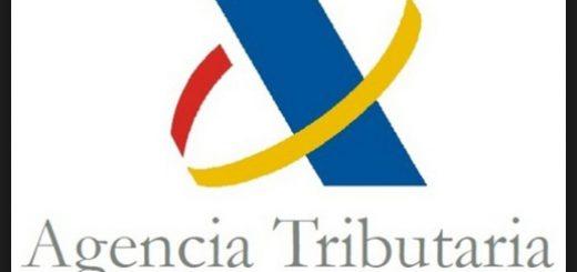Cita Hacienda   Pedir Cita Previa en Agencia Tributaria