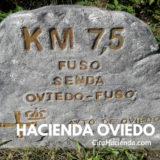 cita previa hacienda 2014 badajoz